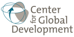 center-for-global-development