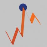 Placeholder image, Talus logo